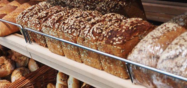 Bäckerei – Dorfladen